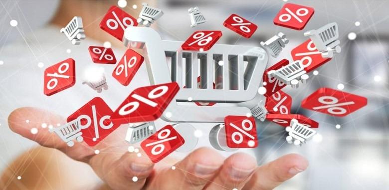 ارائه محصول رایگان مشتریان